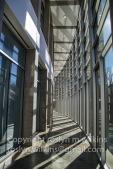 crystal-bridges-museum-2017-126-c-500px